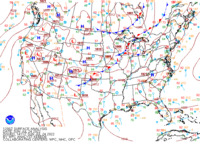 Surface Analysis Thumbnail