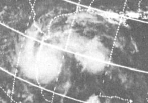Ella (1970) Satellite Image