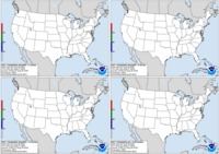 Day 1 Winter Weather